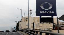 Televisa se la juega, ahora cobrará por su señal de Internet