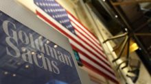 Goldman Sachs stock pops after big Q2 earnings beat