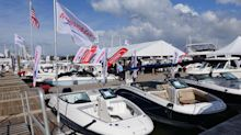 Larger yachts help MarineMax push double-digit revenue growth