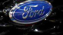 Ford invests $82 million to expand Vietnamese plant