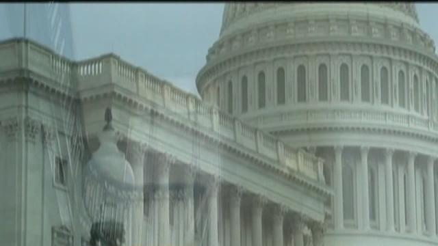 Affordable Care Act: Potential scams put Internet security experts on edge; how to avoid scammers