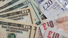 GBP/USD Weekly Price Forecast – British pound rallies for the week