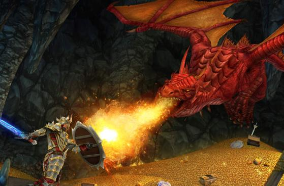 Free-to-play dev says Western gamers more critical of the cost structure