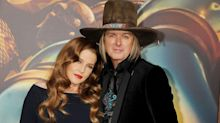 Lisa Marie Presley Says She's Over $16 Million in Debt, Divorce Documents Claim