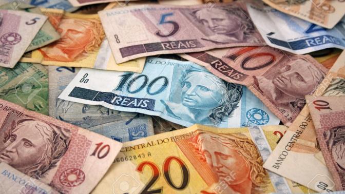 Bond oggi: chi si impone in real, con rendimenti all'8%