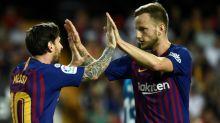 Barça-Sevilla, duelo por el liderato; Real Madrid sin margen de error