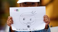 La carta que todos quisieran que leyera un presidente electo de México