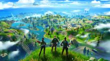 Epic delays the next 'Fortnite' event and season again