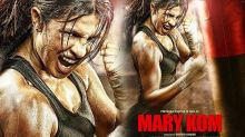 On 6 Years Of Mary Kom, Priyanka Chopra's Distinctive Outfits From The Film Decoded