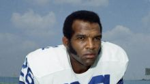 Herb Adderley, star cornerback with 6 NFL titles, dies at 81