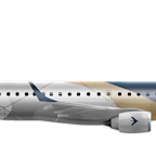 Why Embraer Stock Popped 15% This Morning