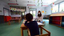Che cos'è il 'metodo Cuba' per i banchi di scuola