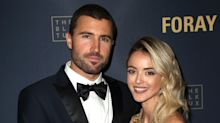 Brody Jenner Celebrates 5-Year Anniversary of the Day He Met Wife Kaitlynn Carter: 'Time Flies'