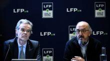 Ligue 1 : Un accord de distribution trouvé entre Orange et la chaîne Téléfoot