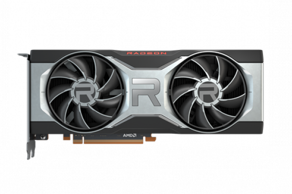 AMD Launches New Graphics Card For Gaming Market: What You Need to Know - Yahoo Finance