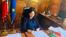 Il ministro dell'Istruzione annuncia nuove norme per il rientro