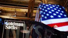 Goldman Sachs names new equity capital head for Australia, New Zealand