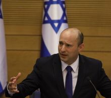 New Israeli government and Palestinian Authority reach deal on transfer of COVID vaccines