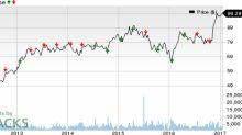 J.B. Hunt (JBHT) Q4 Earnings: What's in Store for the Stock?