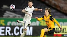 Leeds boss Marcelo Bielsa undecided over whether to recall captain Liam Cooper