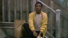 Eddie Murphy Teases Return of His 'SNL' Characters – This 'Maybe' Includes Bill Cosby (Video)