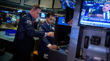 Bonds are no longer scaring stocks, but watch out for these two headwinds