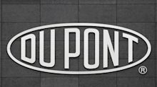 DuPont (DD) Issues Preliminary Q1 Results, Suspends 2020 View