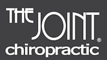 The Joint Chiropractic is the Official Chiropractor of the Miami Hurricanes