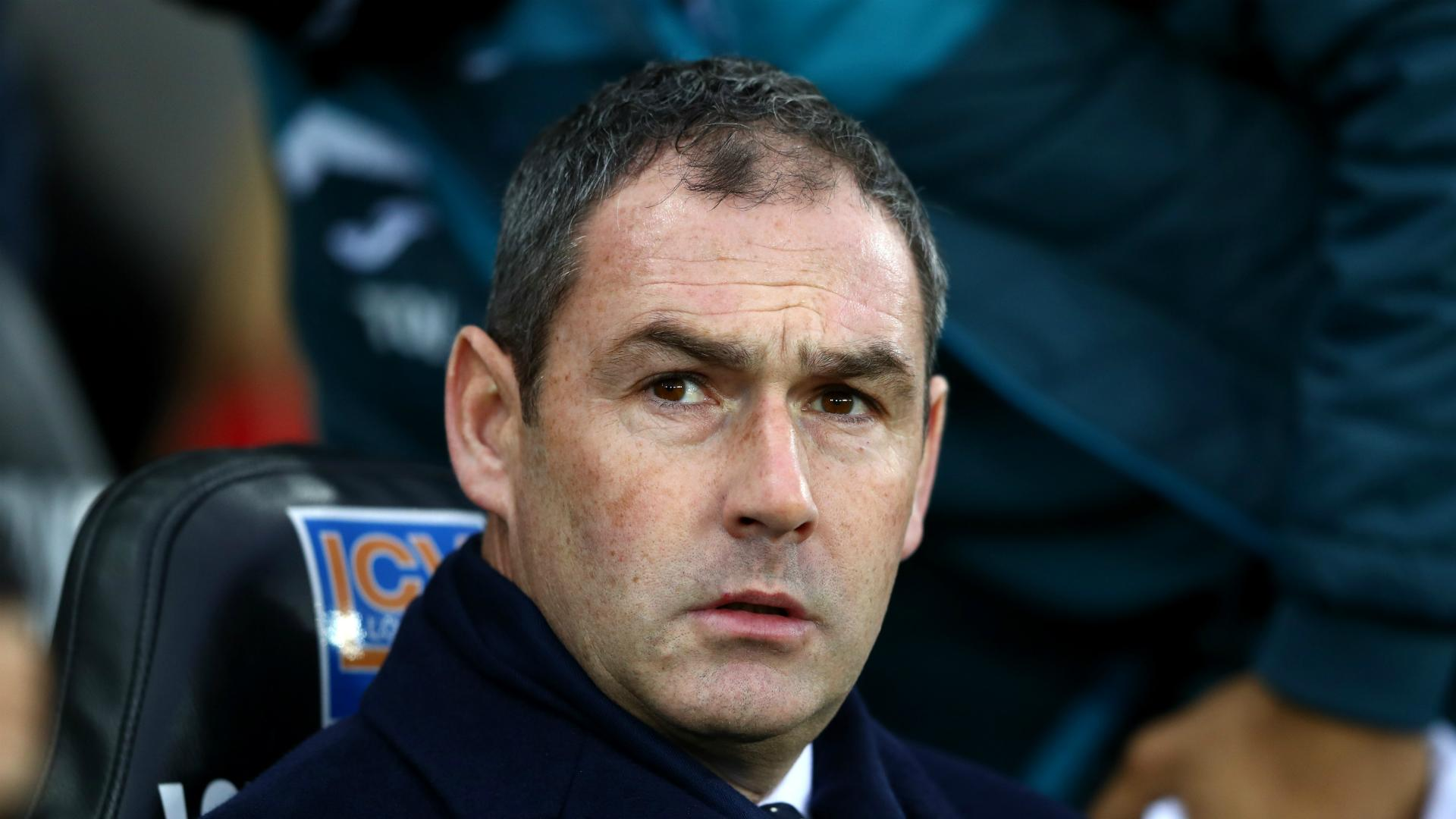 What To Expect For Uk After Departures: Clement Highlights 'very Challenging Circumstances' After