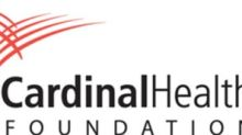 Brown University and the Cardinal Health Foundation Host Opioid Management Curriculum Development Symposium