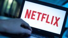 Konkurrenz setzt Netflix zu - Kundenwachstum flaut stark ab