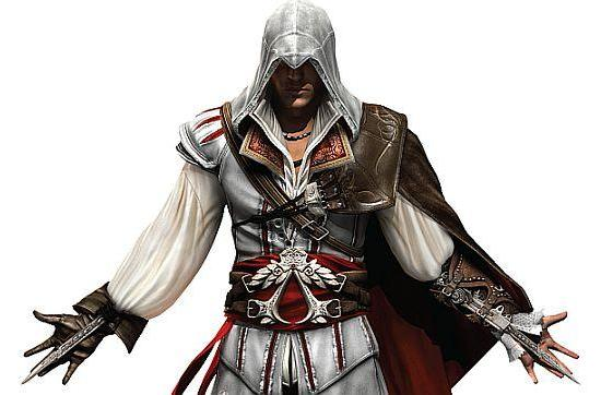 Ubisoft UPlay may accidentally contain web plugin exploit, Ezio would not approve (update: fixed)
