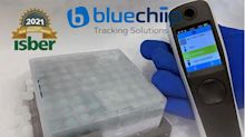 Bluechiip Limited (BCT.AX) Quarterly Activities Report