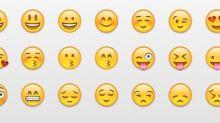 Segundo estudo, usar emoticons faz as pessoas pensarem que somos incompetentes