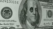 Zentralbanken: FED-Präsident wettert gegen Bitcoin