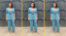 Lost Four Brands Post Campaign for LS Elections: Swara Bhasker