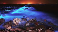 8 fenómenos naturales impresionantes con los que te puedes encontrar en México