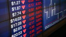 Expertos en mercados empiezan a ver paralelismos con la crisis financiera