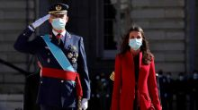Sondage. Les Espagnols boudent plus que jamais leur monarchie