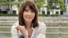 "Actress Jeanette Aw to open a patisserie in ""April or May"""