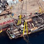 California boat captain indicted on manslaughter charges for 2019 fire that killed 34 people aboard Conception