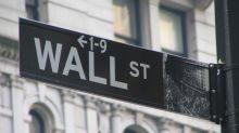 A Wall Street gli acquirenti si ritirano in attesa della Fed