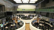 Las bolsas europeas continúan su recuperación tras el anuncio del megaplan de EEUU