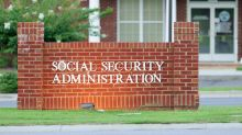 Weekend roundup: When should you claim Social Security? | One year after Equifax's epic failure | Dividend stocks