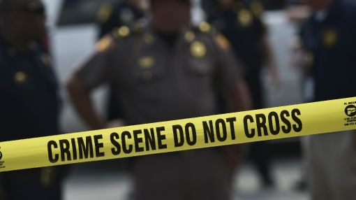 One cop killed, one wounded in San Diego shooting