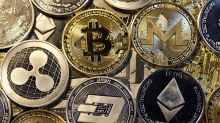 Nearly half of 2017's cryptocurrencies have already failed