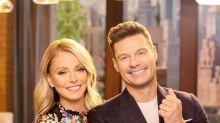 Live With Kelly and Ryan Is Returning to the Studio For Season 33