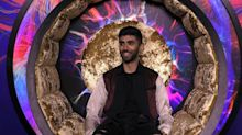 Here's who is guaranteed to face Big Brother eviction
