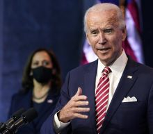 Biden's emerging Cabinet signals a return to diplomacy and process