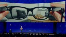 【身體與科技的靈肉磨合】AR+腕部感應裝置=更有隱私保障的新型人機互動介面?